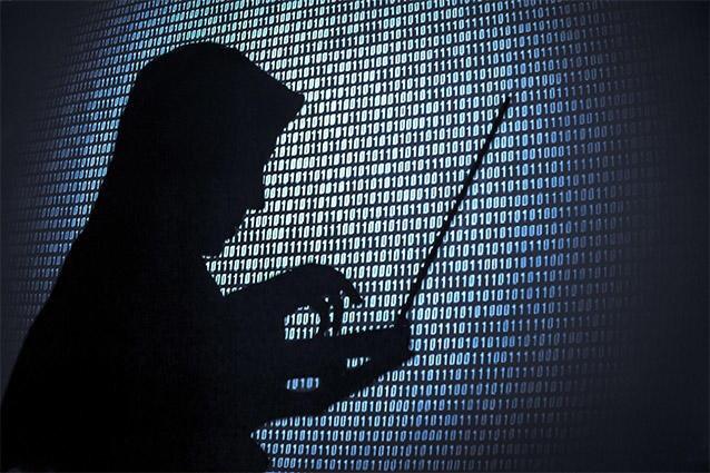 Gli attacchi informatici costano 8 miliardi di dollari alle aziende in Italia – Il Sole 24 ORE