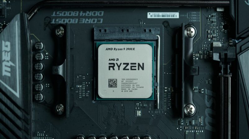 Pre-binned Ryzen 3000 CPU listings reveal the limits of AMD overclocking potential | PCWorld